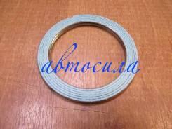 Кольцо глушителя 9091706078 72x55x5мм Ajusa (24125)