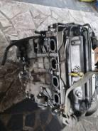 Блок цилиндров. Suzuki Escudo, TA74W, TD54W, TD94W Suzuki Grand Vitara, TD54V, TE54V Двигатель J20A