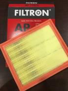 17801-37021 Фильтр воздушный Filtron (AP170/3)