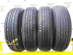 Dunlop Enasave EC202. летние, 2015 год, б/у, износ 20%