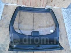 Обшивка двери багажника Corona SF Carina E ST191 ST191 AT190 CT190