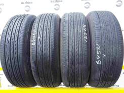 Bridgestone Regno GR-XI. Летние, 2014 год, 10%