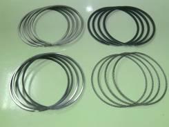 Кольца поршневые комплект TD27 12033-43G10