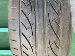(В102) Bridgestone B500Si, 185/55 R15