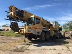 Grove TMS700E. Кран 40 тонн, 51,80м.