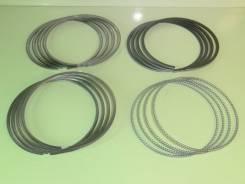 Кольца поршневые комплект TD27 T 12033-37N10