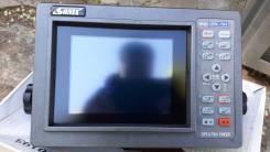 Продам навигатор Sonix SVC-701GPS/Fish finder