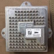 Блок управления светодиодами