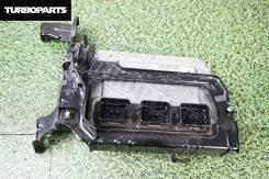 Блок управления ДВС. Honda Accord, CU2 K24A