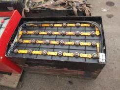 Аккумулятор тяговый Б. У. для погрузчика