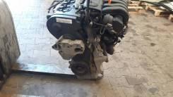 Двигатель Volksvagen Passat 2.0i FSI 150 л/с BVY