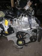 Контрактный Двигатель 2GR Установка Гарантия