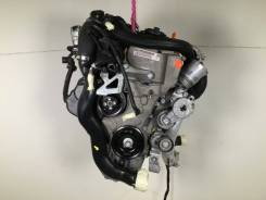 Двигатель Volkswagen Tiguan 1.4i 150 л/с CAV