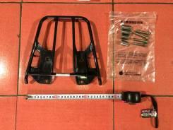 Багажник Honda PCX KF18(JF56) с 2014г. Kijima