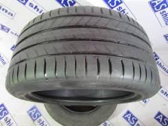 Michelin Latitude Sport 3, 295 / 40 / R20