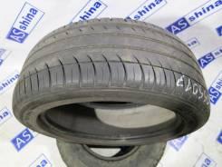 Michelin Pilot Exalto, 205 / 50 / R17