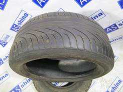 Michelin Pilot Primacy, 225 / 45 / R17