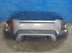 LAND Rover Range Rover Evoque 11-15 Бампер передний б/у LR072259