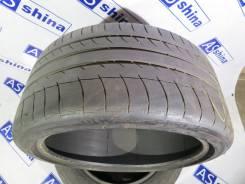 Michelin Pilot Sport, 255 / 35 / R19
