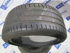 Michelin Pilot Sport 3, 245 / 40 / R18