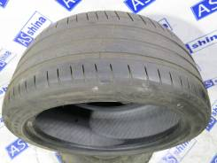 Michelin Pilot Sport 3, 255 / 40 / R19
