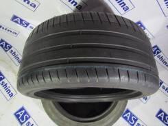 Michelin Pilot Sport 3, 245 / 40 / R17