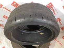 Michelin Pilot Super Sport, 265 / 35 / R19