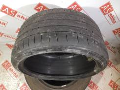 Michelin Pilot Super Sport, 285 / 30 / R20
