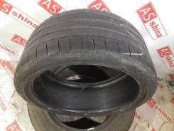Michelin Pilot Super Sport, 235 / 35 / R19