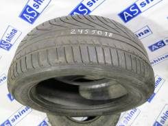 Michelin Primacy, 245 / 50 / R18
