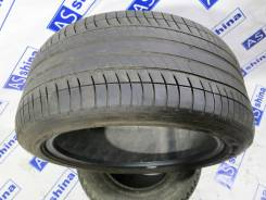 Michelin Primacy 3, 275 / 40 / R19