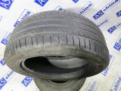 Michelin Primacy HP, 235 / 55 / R17