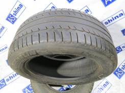 Michelin Primacy HP, 225 / 50 / R16