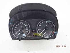 Панель приборов BMW 3 SERIES [62109316145]