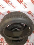 Pirelli P Zero, 255 / 45 / R19