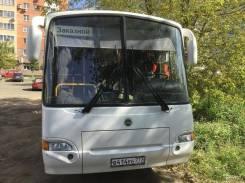 КАвЗ 4238-41, 2016