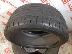 Pirelli P Zero Asimmetrico, 225 / 40 / R18