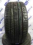 Pirelli P Zero Rosso, 275 / 40 / R20