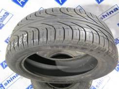 Pirelli P6000, 235 / 50 / R18