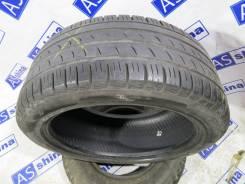 Pirelli P7, 225 / 45 / R17