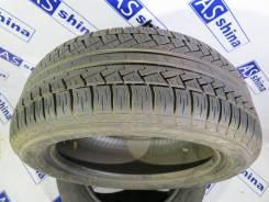 Pirelli Scorpion STR, 235 / 50 / R18