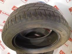 Pirelli Scorpion Zero, 255 / 55 / R19