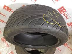 Starperformer TNG UHP, 255 / 45 / R20