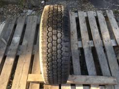 Bridgestone Blizzak W965. Зимние, без шипов, 2003 год, 5%, 1 шт