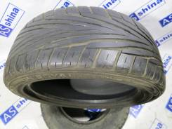 Uniroyal RainSport 2, 205 / 50 / R17