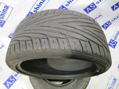 Uniroyal RainSport 2, 215 / 40 / R17