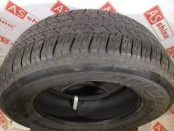 Bridgestone Dueler H/T, 265 / 60 / R18