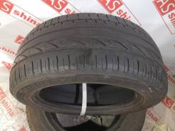 Bridgestone Turanza ER300, 215 / 55 / R16