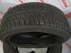 Bridgestone Potenza RE080. летние, б/у, износ 30%