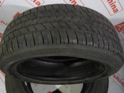 Bridgestone Potenza RE080, 195 / 55 / R16